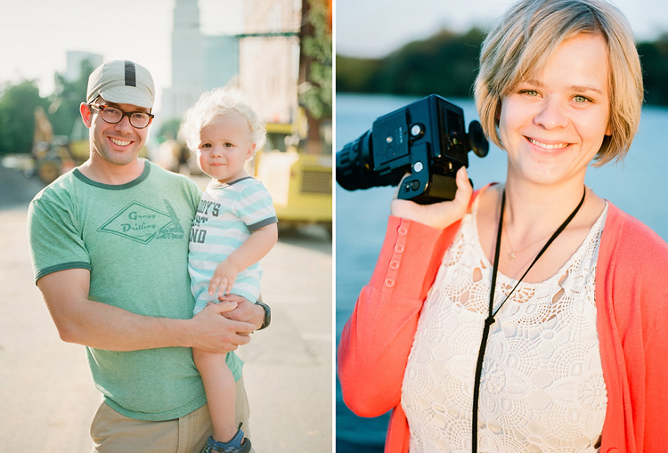 Photo Of Blue Bend Photography - Top 10 Engagement And Wedding Photographers In North Carolina