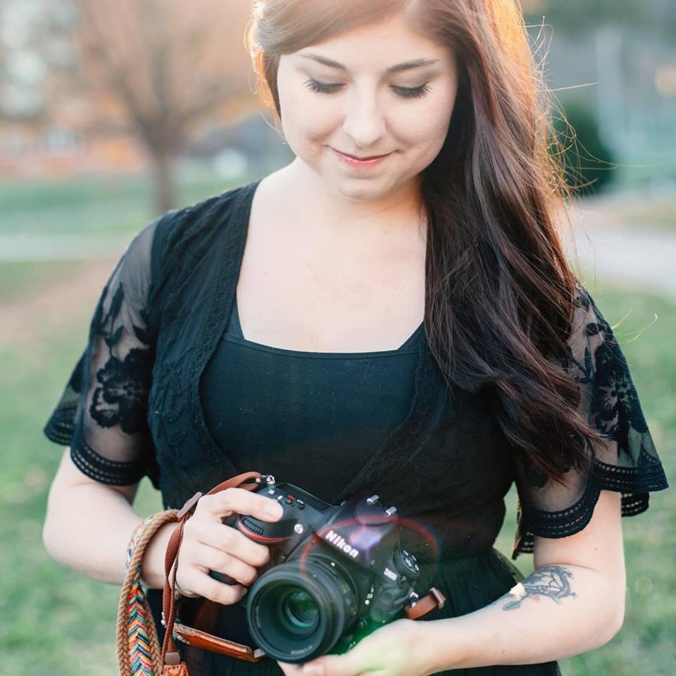Photo Of Flightless Bird Photography - Top 10 Engagement And Wedding Photographers In North Carolina