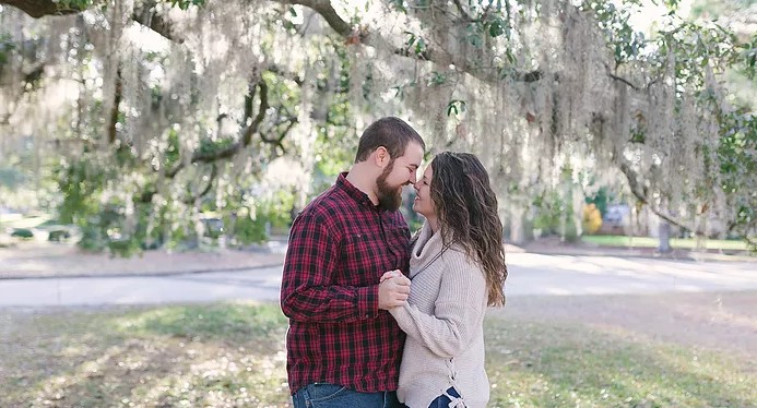 Photo Of Megan Dickerson Photography - Top 10 Engagement And Wedding Photographers In North Carolina