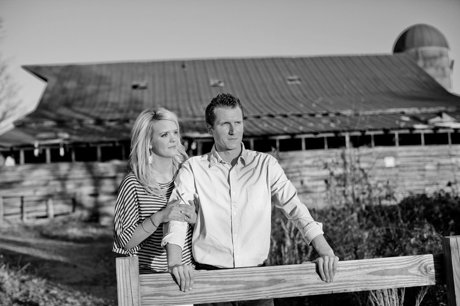 Photo Of Top 10 Engagement And Wedding Photographers In North Carolina