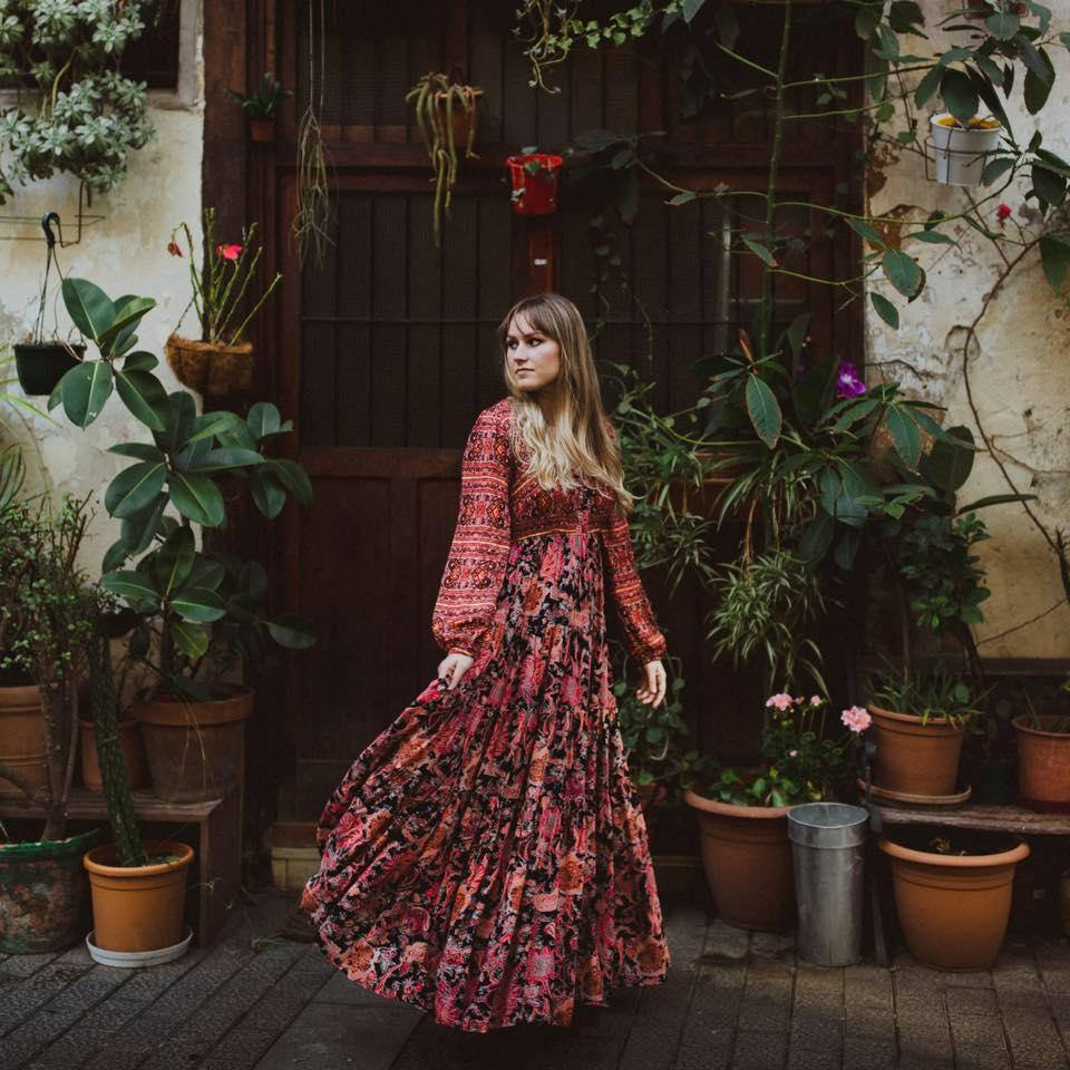 Kamra Fuller Photography - Top 10 Engagement And Wedding Photographers In Washington