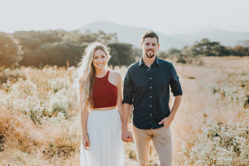 Nick + Danée Photography - Top 10 Engagement And Wedding Photographers In Washington