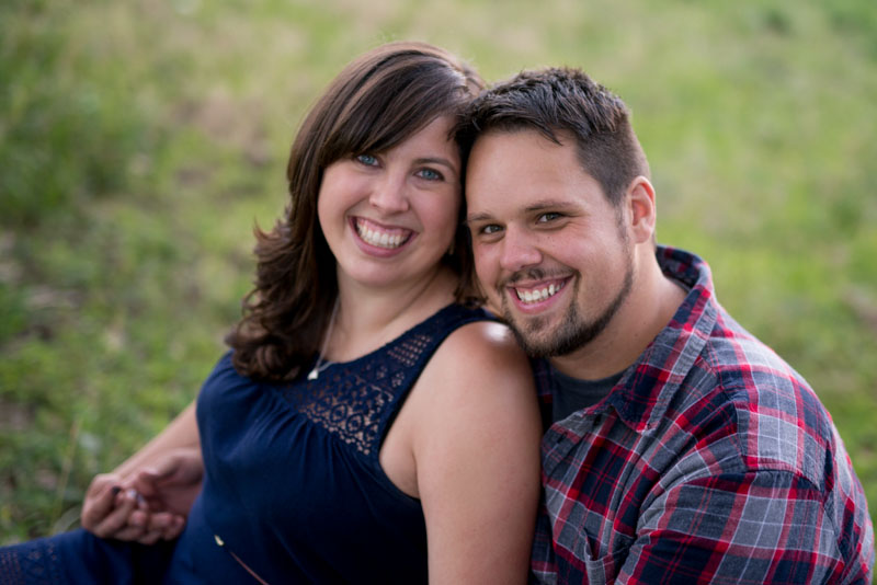 Salt and Pine Photography - Top 10 Engagement And Wedding Photographers In Washington