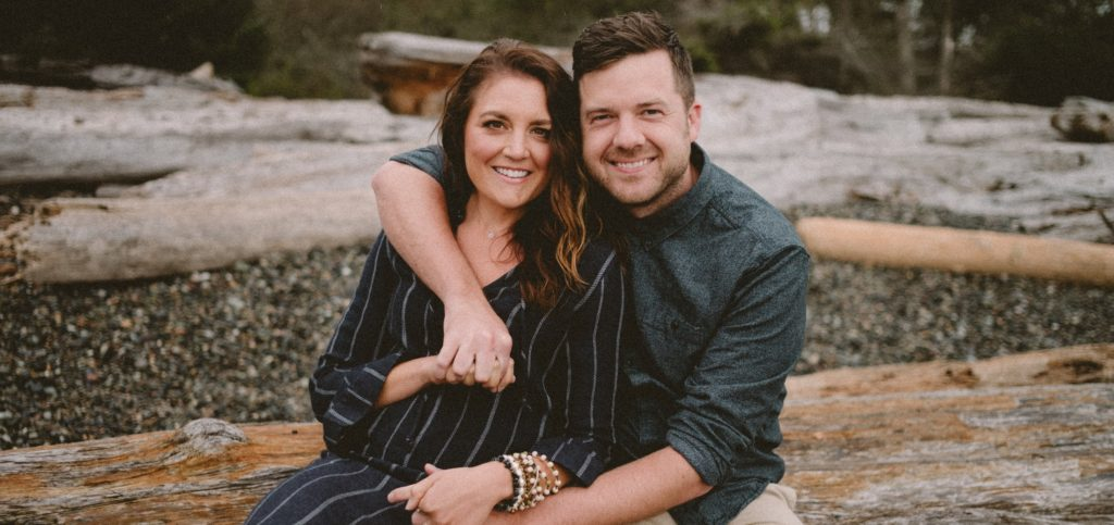 Stefan & Audrey Photography - Top 10 Engagement And Wedding Photographers In Washington