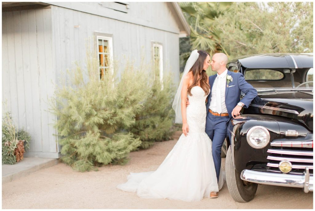 Top 10 Engagement And Wedding Photographers - Demi Mabry Photography - Main