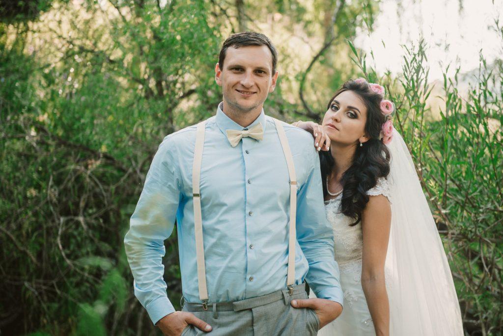 Top 10 Engagement And Wedding Photographers - Elena Skaya Photography LLC