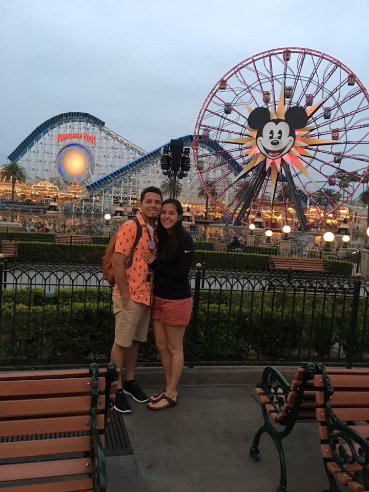 Jude Ridge Customer Spotlight - Kristina Reyes & Josh Garcia - 8