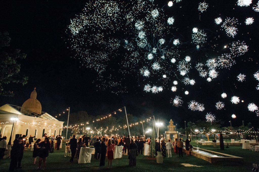 Becca Borge Photography - Top 10 Engagement And Wedding Photographers - Florida