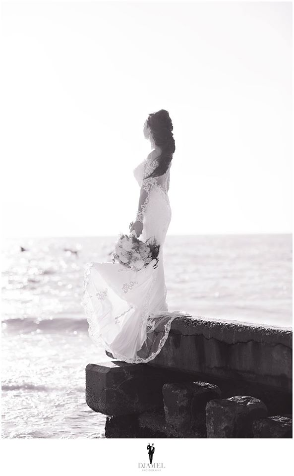 Djamel Photography - Top 10 Engagement And Wedding Photographers - Florida