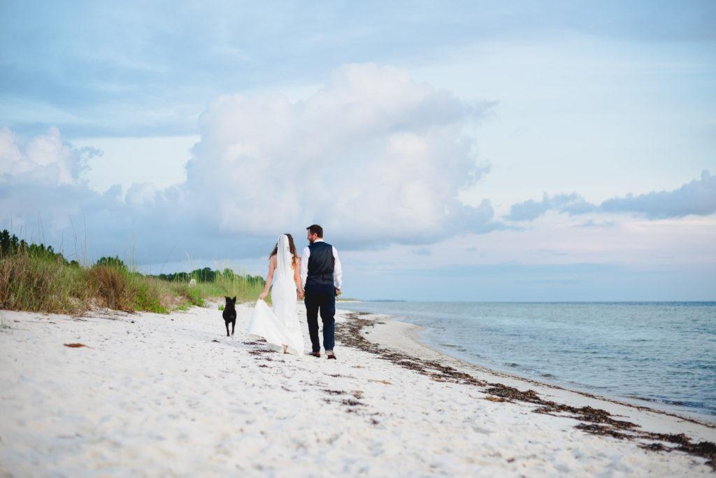 Kiersten Stevenson Photography - Top 10 Engagement And Wedding Photographers - Florida