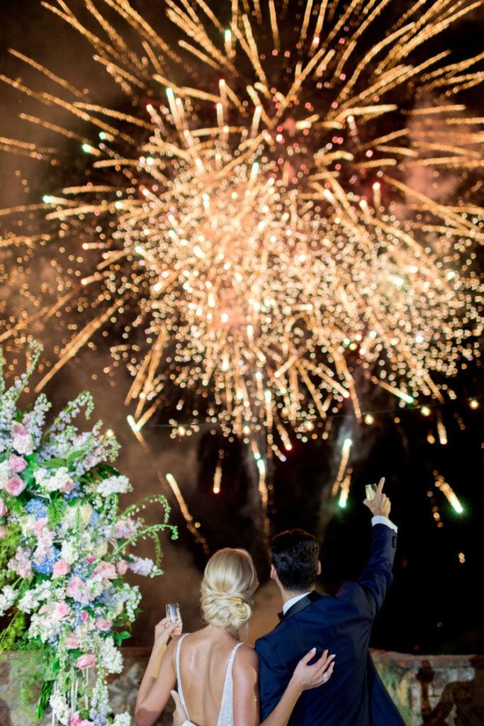 Kristen Weaver Photography - Top 10 Engagement And Wedding Photographers - Florida