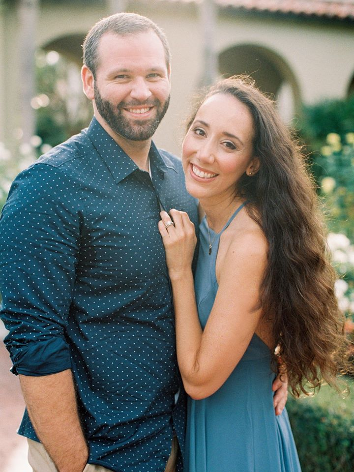 Molliner Photography - Top 10 Engagement And Wedding Photographers - Florida