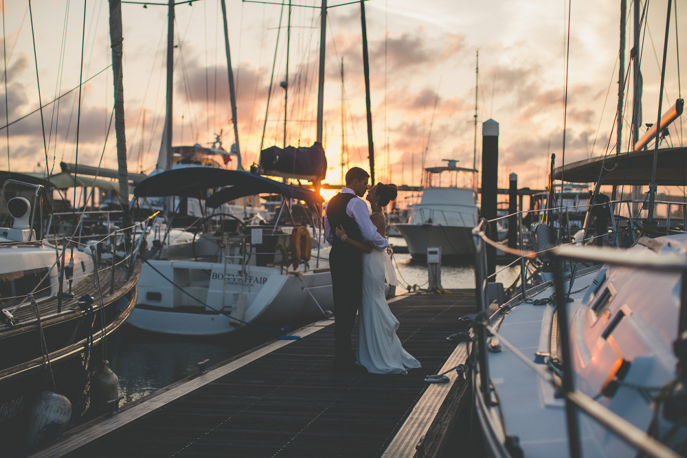 Nicole Piper Photography - Top 10 Engagement And Wedding Photographers - Florida